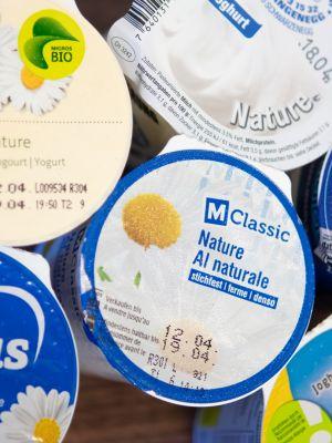 Joghurt selber machen: Der Vergleich